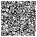 QR code with Harris Marine & Rv Service contacts