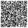 QR code with Coxs Tree Service contacts