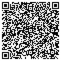QR code with Tractor Implements Plus contacts