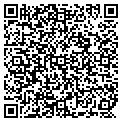 QR code with Susan Marie's Salon contacts