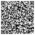QR code with Dwayne R Sears Carpet Instltn contacts