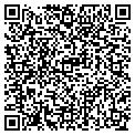 QR code with American Bridge contacts