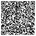QR code with Most Holy Redeemer contacts