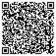 QR code with Daniel A Leis DDS contacts