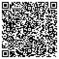 QR code with Sayholiday Inc contacts