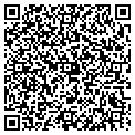 QR code with Security First Alarm contacts