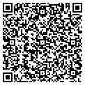 QR code with American Piledriving Equipment contacts
