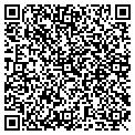 QR code with Landmark Permitting Inc contacts