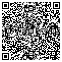 QR code with Tejedas Transport Inc contacts