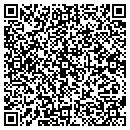 QR code with Editwrks D-T-Yourself HM Video contacts