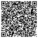 QR code with Disston Animal Hospital contacts
