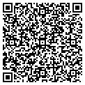 QR code with Dunn Food Store contacts