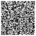QR code with Clipper Consulting Inc contacts