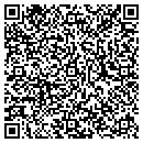 QR code with Buddy Clayton Welding Service contacts