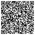 QR code with Mc Namara Trailers contacts