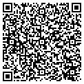QR code with H & S Automotive Racing contacts