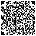 QR code with Affordable Electrical Contrs contacts