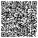 QR code with Rite Bike Shop contacts