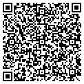 QR code with Carpet Mills Of America contacts