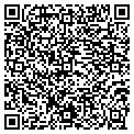 QR code with Florida North Refrigeration contacts