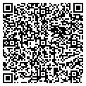 QR code with ISI Sports Network contacts