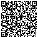 QR code with Krome Auto & Tire Inc contacts