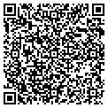 QR code with Medical Business Consultants contacts