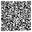 QR code with Sam Benable contacts