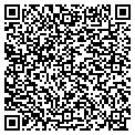 QR code with Jack Hall Jr's Construction contacts