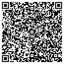 QR code with Intertape Polymer Management contacts