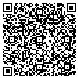 QR code with Autoland contacts