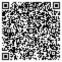 QR code with Dave Pybus Electric contacts