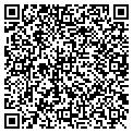 QR code with Socrates & Dru's Social contacts