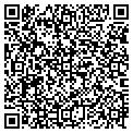 QR code with Wood Bob's Custom Cabinets contacts