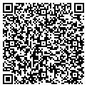 QR code with A Dial Messenger Inc contacts