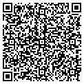 QR code with Busy Bee Children's Center contacts
