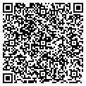QR code with Carr Allawayne contacts