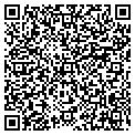 QR code with Lifestyle Carpets Inc contacts