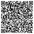 QR code with Apopka First Haitian Church contacts