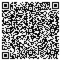 QR code with Landings At Cypress Meadow contacts