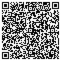 QR code with Hl Electric Corp contacts