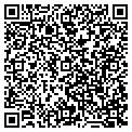 QR code with Friendly Tavern contacts