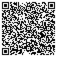 QR code with Benny Jackson contacts