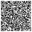QR code with Christopher Marafino Crpt College contacts