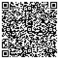 QR code with Kreations By Kenna Faber contacts