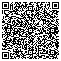 QR code with Chiropractic Naturally contacts