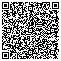 QR code with Kauffs of Fort Pierce Inc contacts