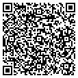 QR code with Gabay Sason contacts