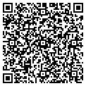 QR code with Florida Chemical Dlrshp Items contacts