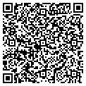 QR code with Wilson Midwest Product Inc contacts